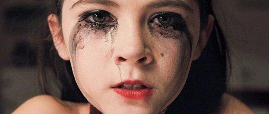 Orphan 2: First Kill – Esther schlägt wieder zu, wird uns schockieren