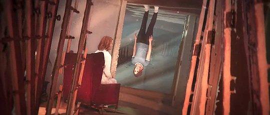 Demonic – Erster Trailer: So unheimlich wird Neill Blomkamps (District 9) neuer Film!