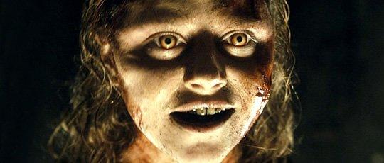 Evil Dead Rise – Gelüftet: Darum geht es im Reboot der Kultreihe