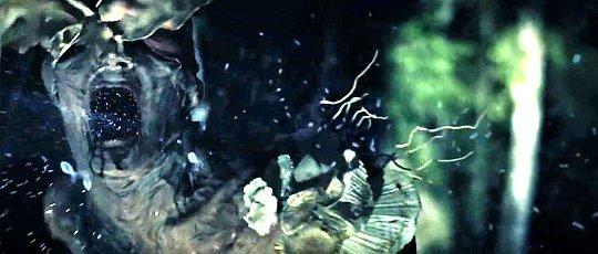 Gaia – Mutter Natur übt Rache: Horror wie in The Last of Us erreicht Deutschland