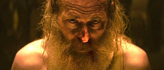 Pig – Trailer zeigt Nicolas Cage so verletzlich wie lange nicht mehr!