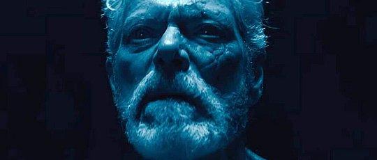Don't Breathe 2 – Red Band-Trailer: Der blinde Mann geht noch tödlicher zu Werke!
