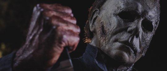 Halloween Kills – Endlich da: Finaler Trailer zum großen Slasher-Sequel, Kinostart verschoben