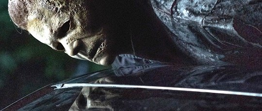Halloween Kills – Box Office: Slasher-Sequel fällt in den USA um über 70%