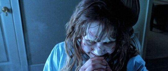 Der Exorzist – Fällt Jason Blum auf die Schnauze? Sequel-Trilogie soll anders und unheimlich werden
