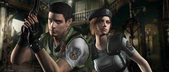 Resident Evil: Das Brettspiel – Das Herrenhaus mal anders, 10 Millionen Exemplare von Teil 7 verkauft